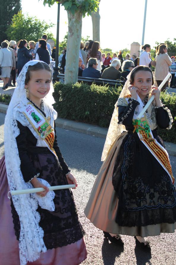 170507-procesion-lledo-sequiol-3558