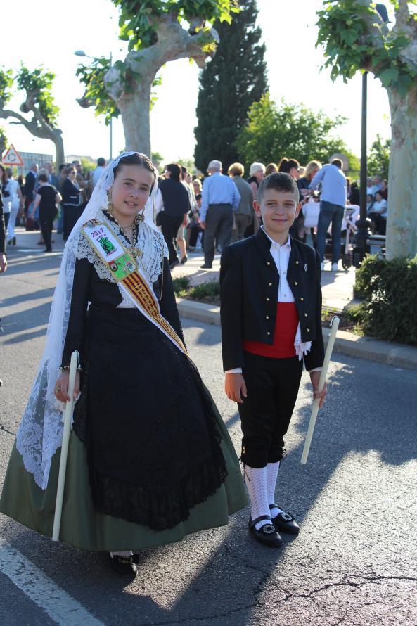 170507-procesion-lledo-sequiol-3559