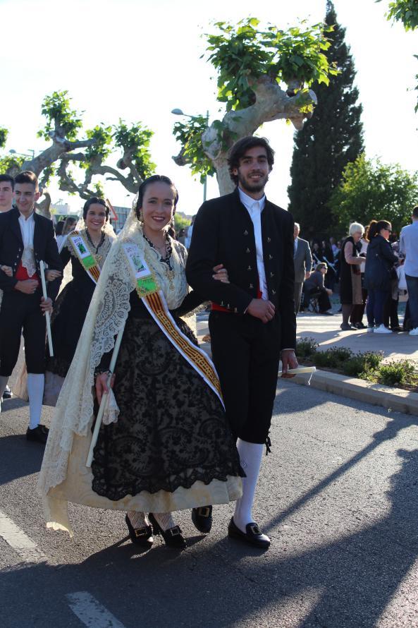 170507-procesion-lledo-sequiol-3561
