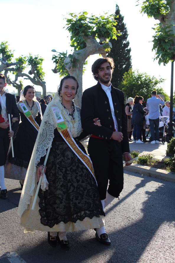 170507-procesion-lledo-sequiol-3563