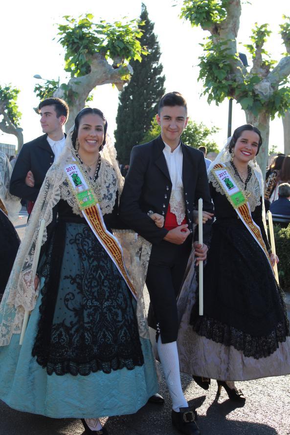 170507-procesion-lledo-sequiol-3564