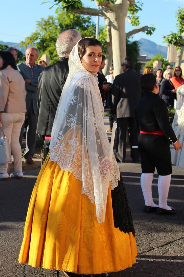 170507-procesion-lledo-sequiol-3578