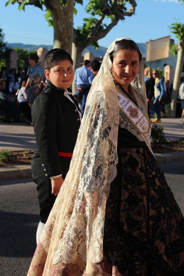 170507-procesion-lledo-sequiol-3582