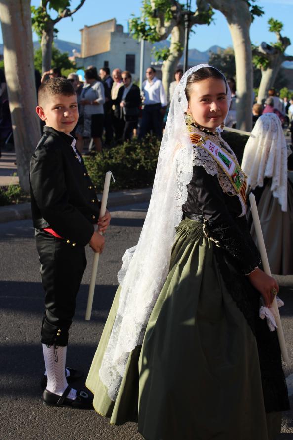 170507-procesion-lledo-sequiol-3590