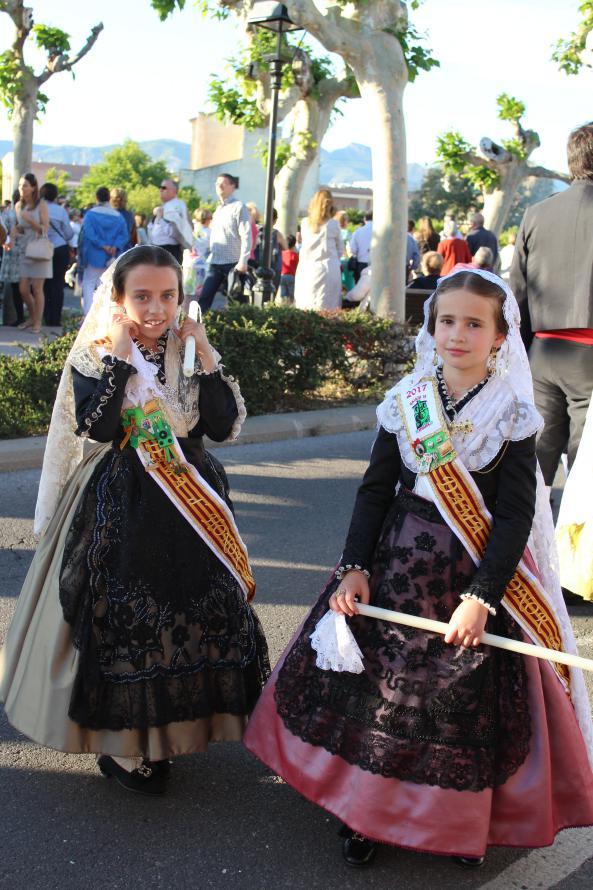 170507-procesion-lledo-sequiol-3592