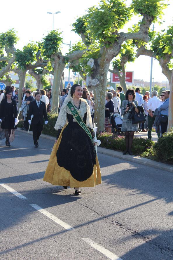 170507-procesion-lledo-sequiol-3594