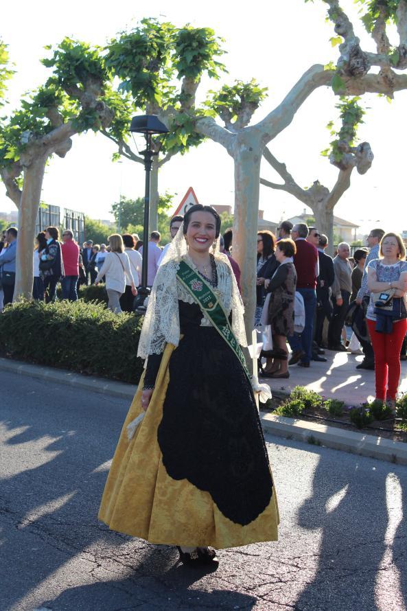 170507-procesion-lledo-sequiol-3599