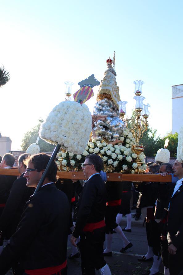 170507-procesion-lledo-sequiol-3609