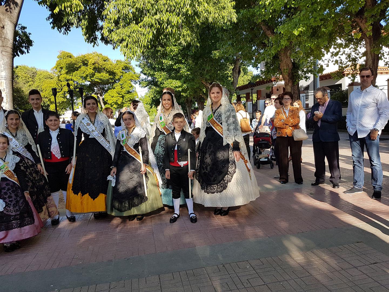 170507-procesion-lledo-sole-185056
