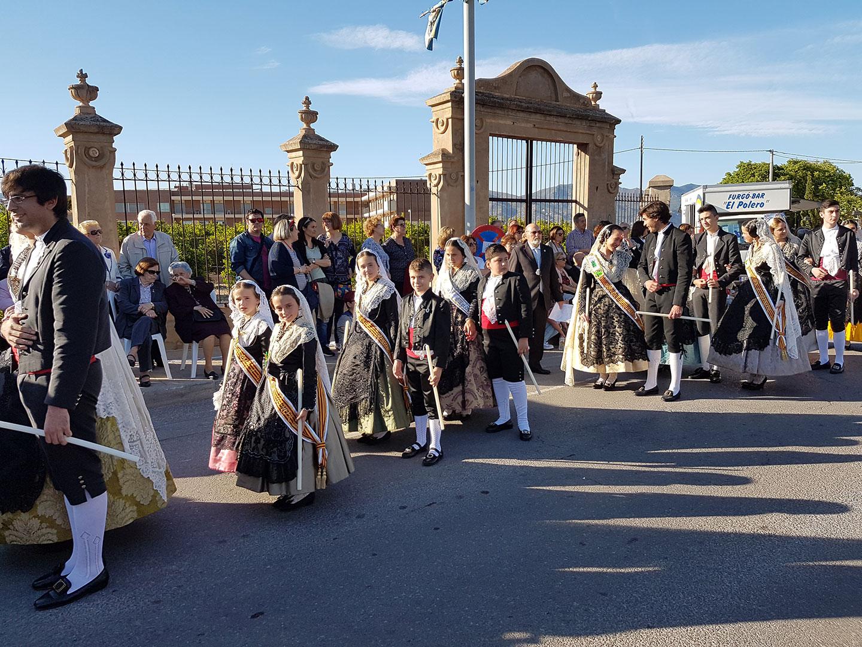 170507-procesion-lledo-sole-185753