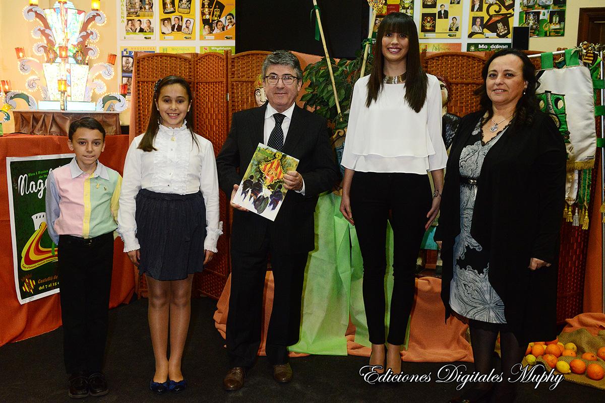 170519-lorenzo-ramirez-dep-150216-presentacion-llibret-muphy-036