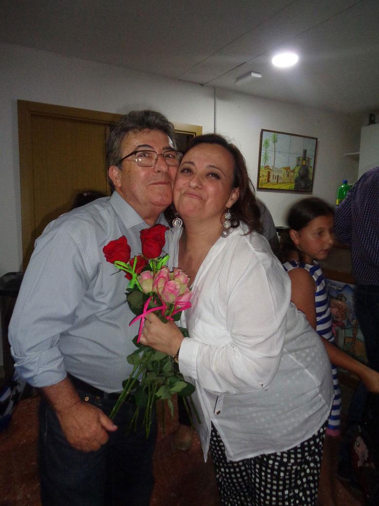 170519-lorenzo-ramirez-dep-160528-festa-rosa-1-5746