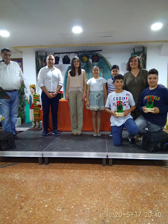 170520-entrega-premios-torneo-204031