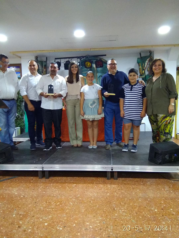 170520-entrega-premios-torneo-204146