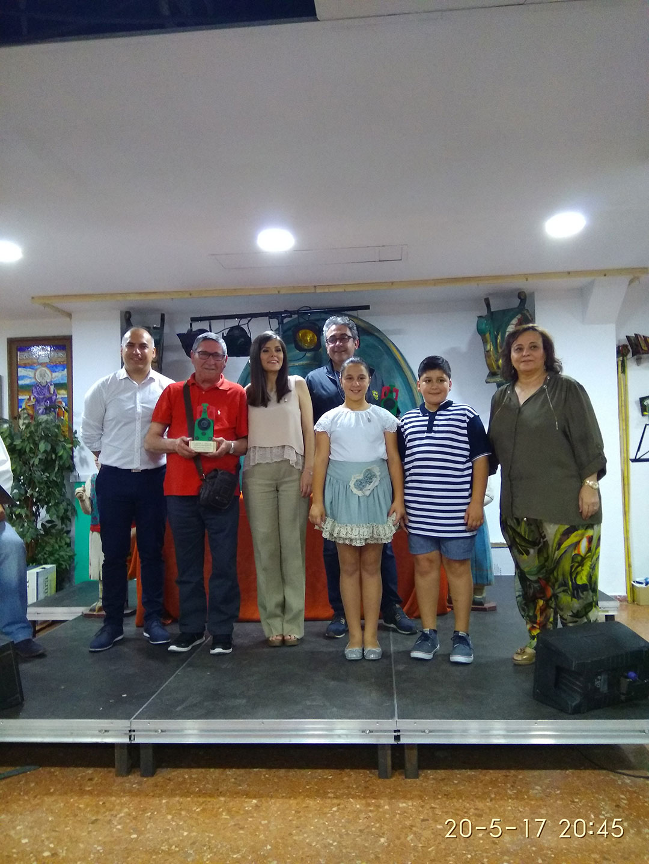 170520-entrega-premios-torneo-204549