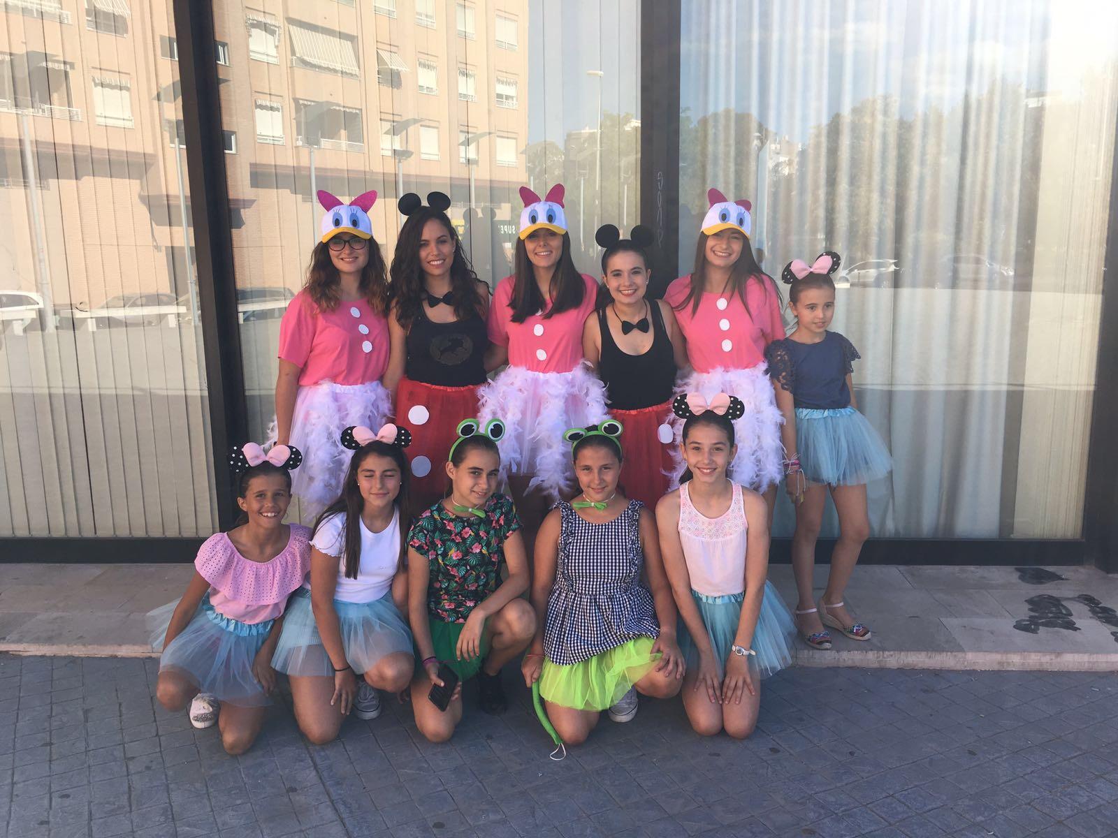 FESTES DE SANT PERE_6011