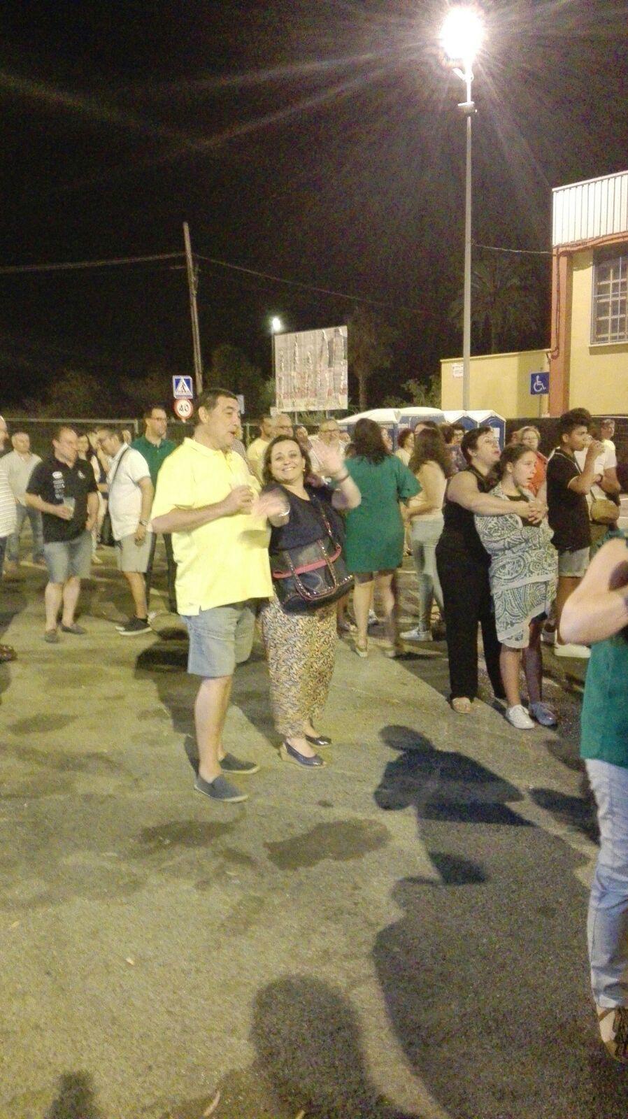 FESTES DE SANT PERE_6029