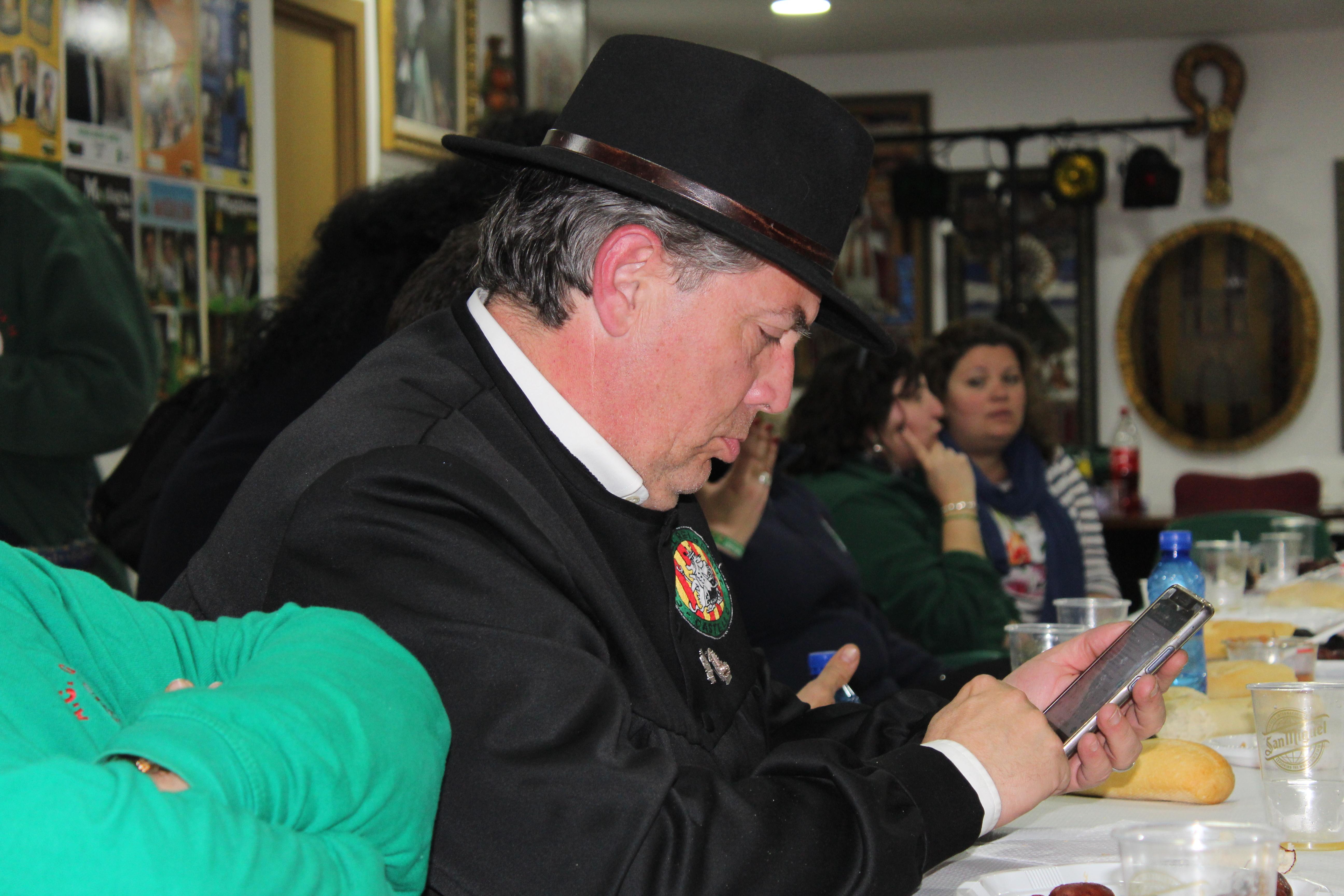 Enrique CarcellerIMG_0219