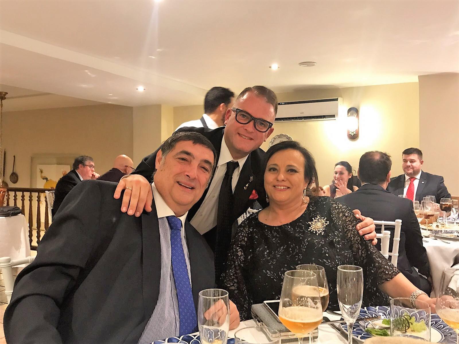 CENAPASCUERA_0838