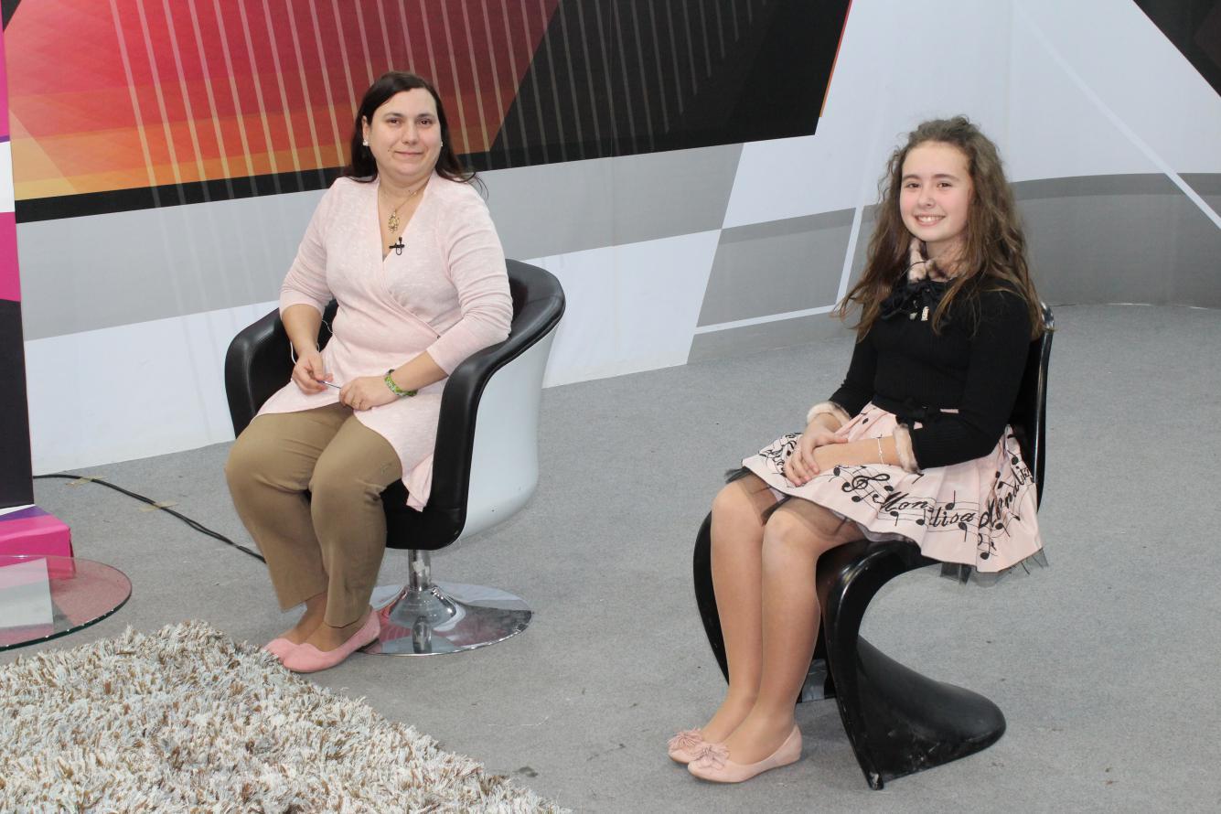 entrevistatvcs_1168