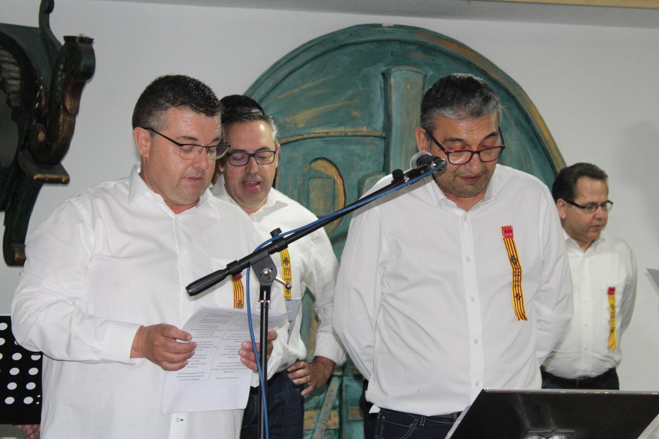FESTAROSASEQUIOLERA_6697