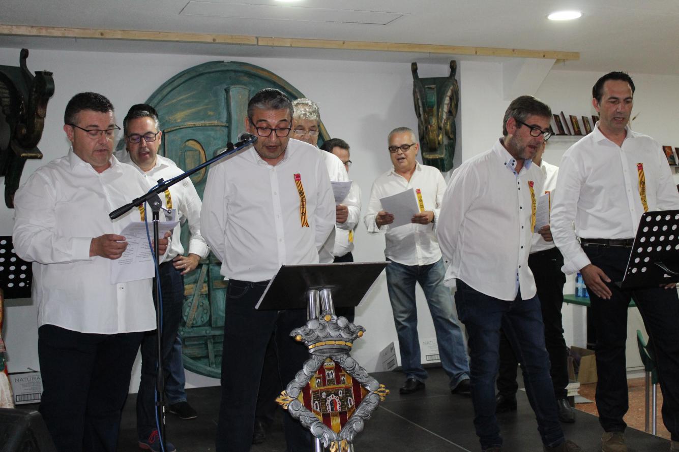 FESTAROSASEQUIOLERA_6700