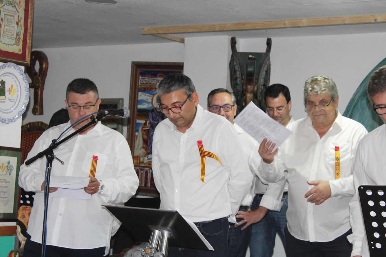 FESTAROSASEQUIOLERA_6702
