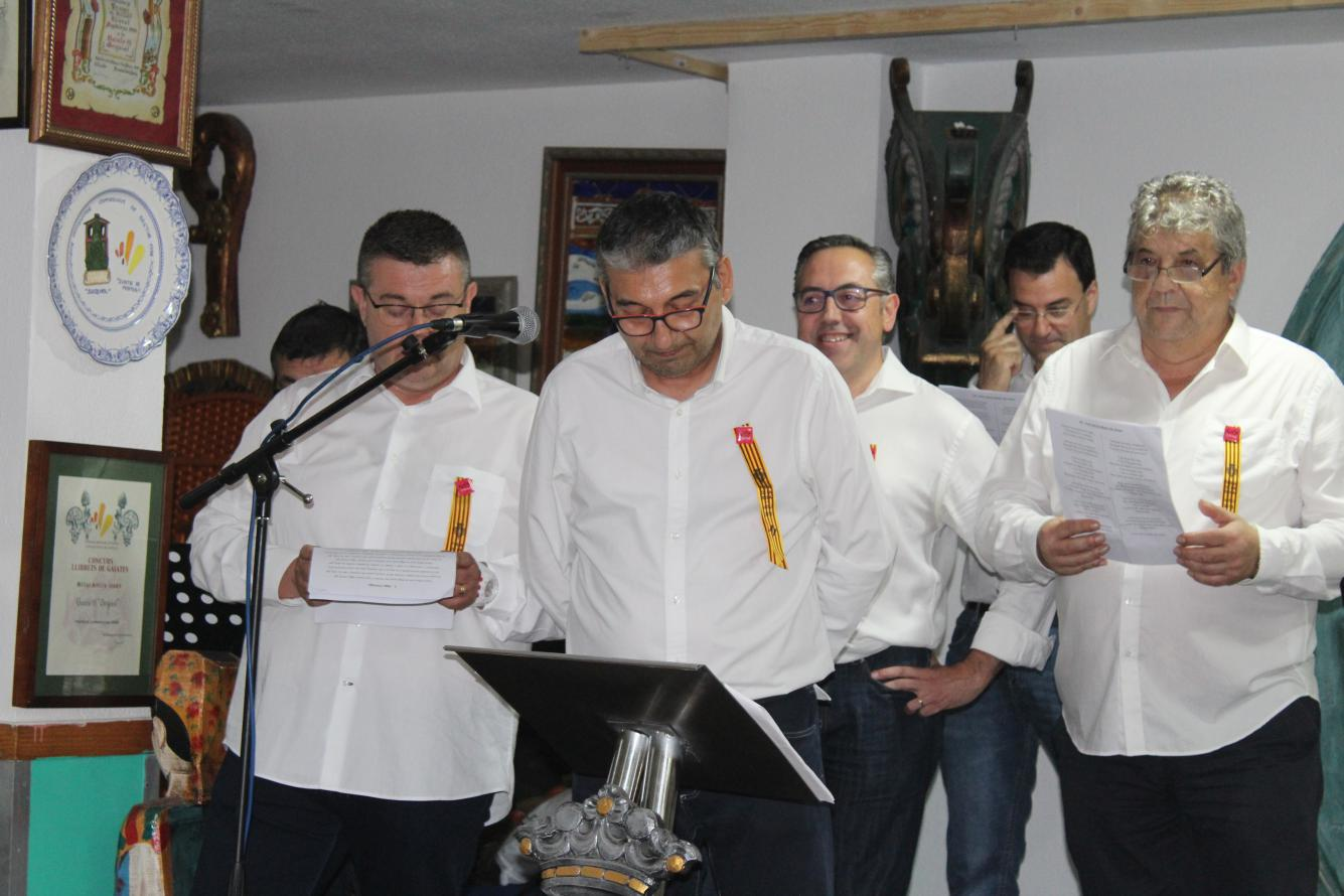 FESTAROSASEQUIOLERA_6703