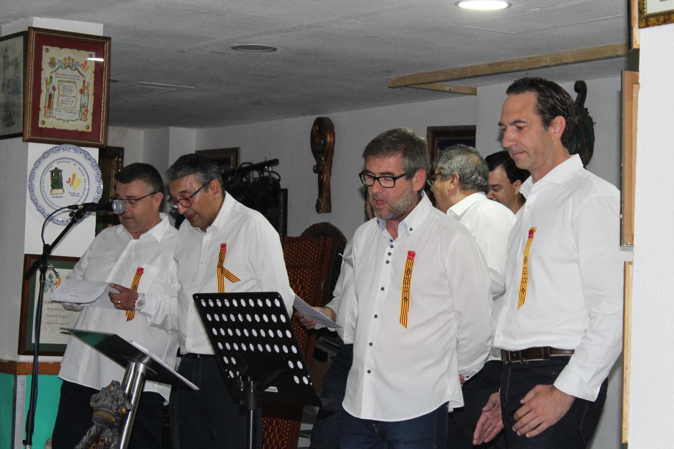 FESTAROSASEQUIOLERA_6707