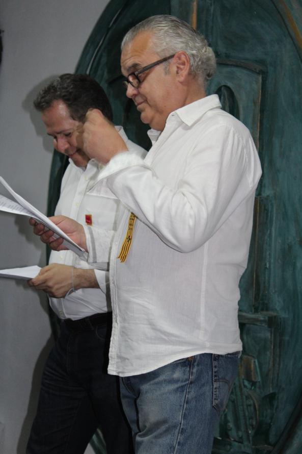 FESTAROSASEQUIOLERA_6716