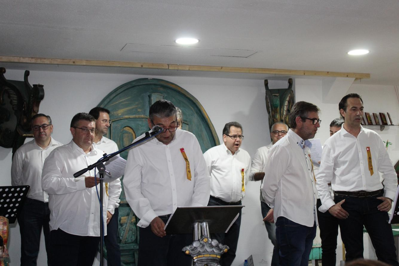 FESTAROSASEQUIOLERA_6729