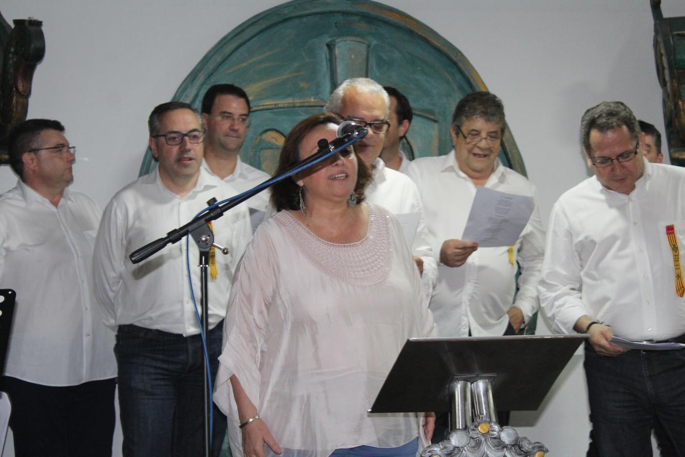 FESTAROSASEQUIOLERA_6732
