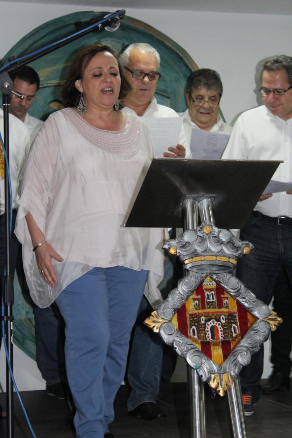 FESTAROSASEQUIOLERA_6733
