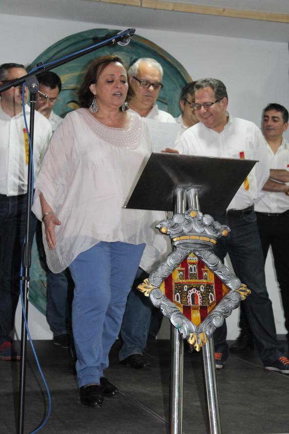 FESTAROSASEQUIOLERA_6735