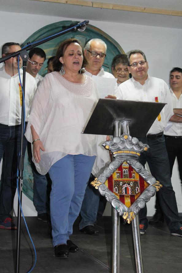 FESTAROSASEQUIOLERA_6736