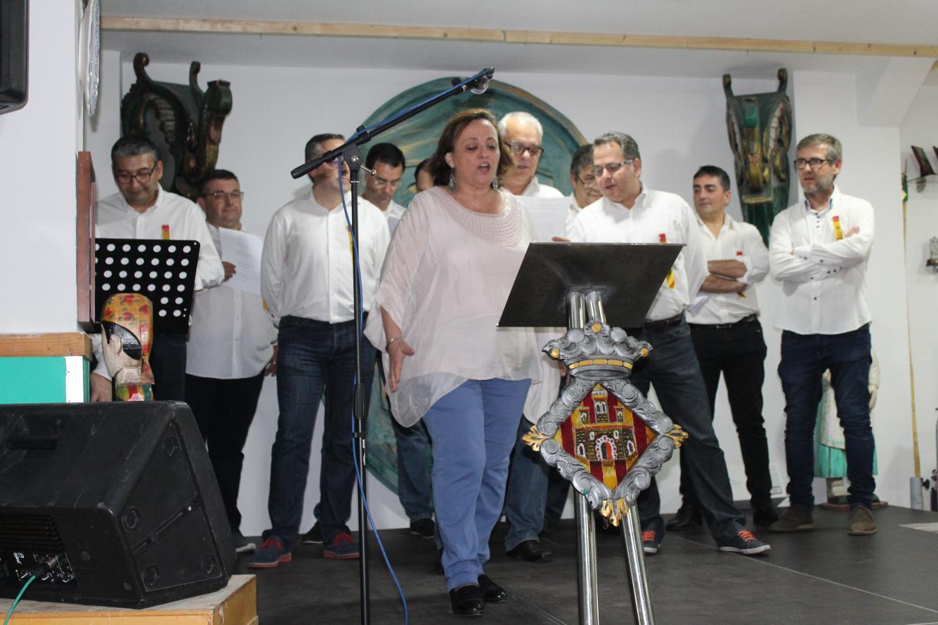 FESTAROSASEQUIOLERA_6737