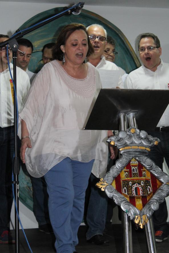 FESTAROSASEQUIOLERA_6740