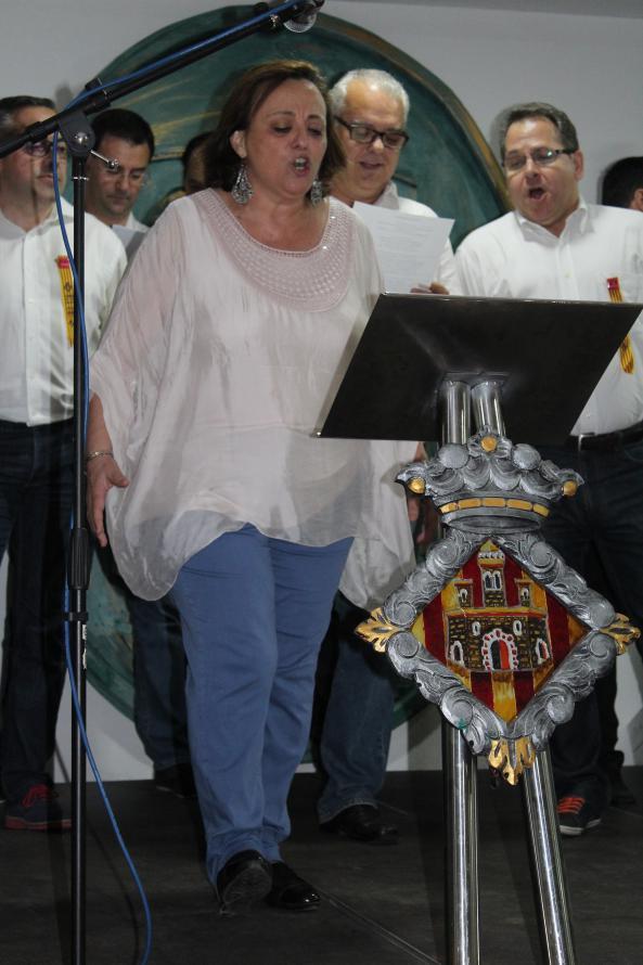 FESTAROSASEQUIOLERA_6741