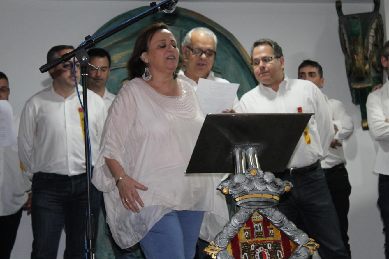 FESTAROSASEQUIOLERA_6742