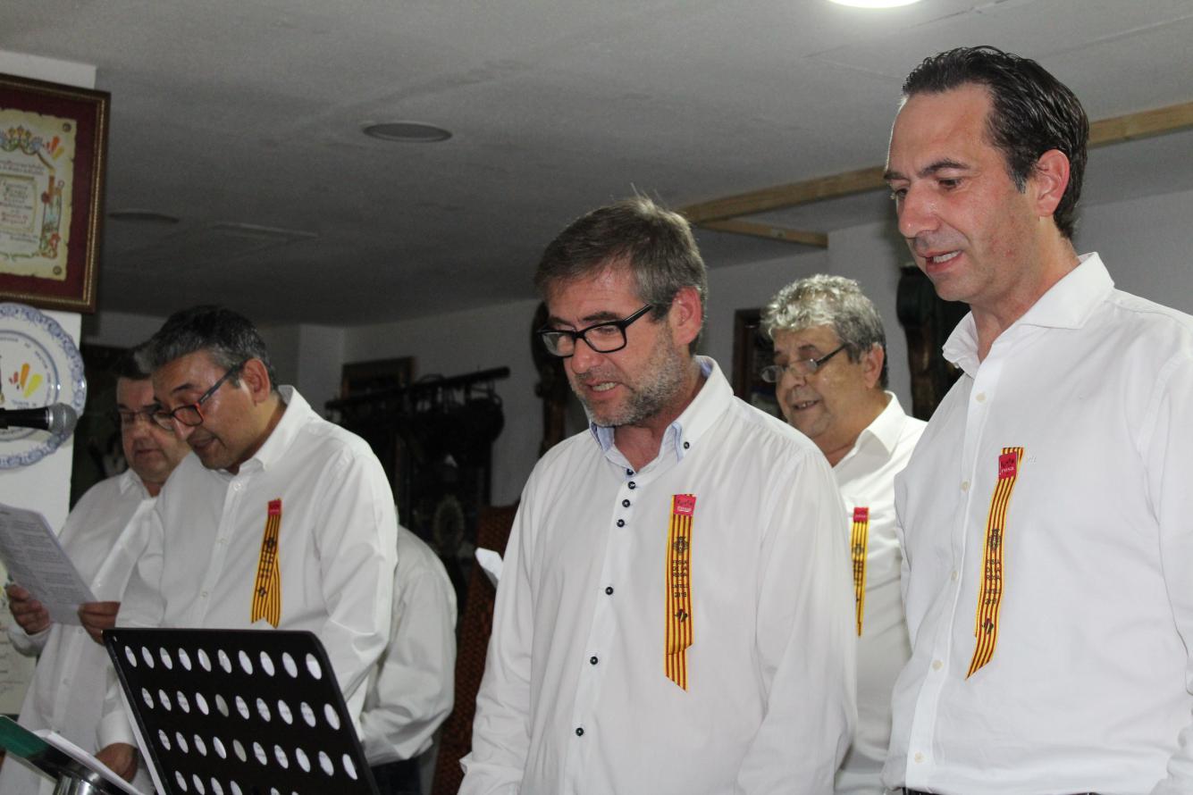 FESTAROSASEQUIOLERA_6749