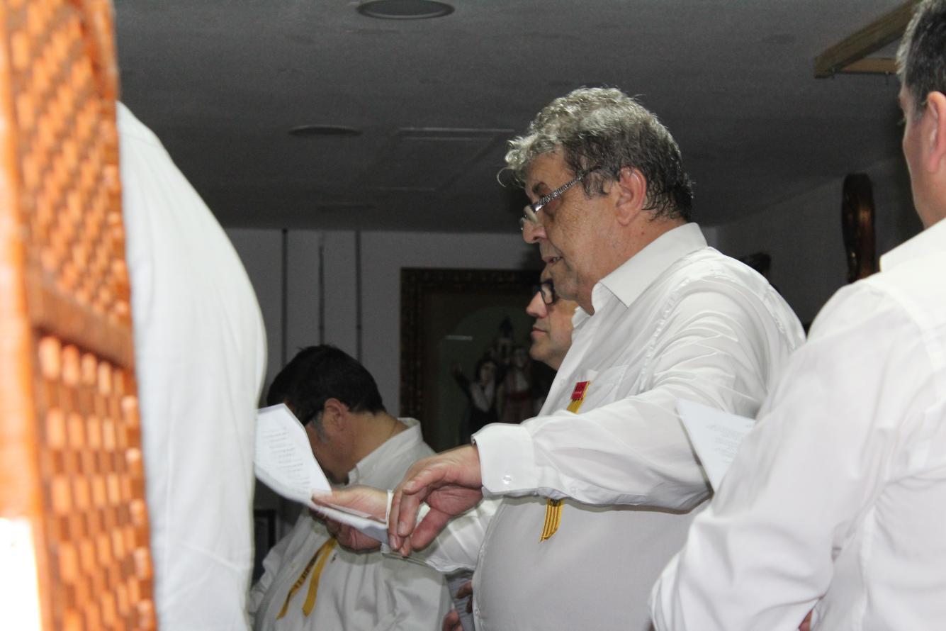 FESTAROSASEQUIOLERA_6752