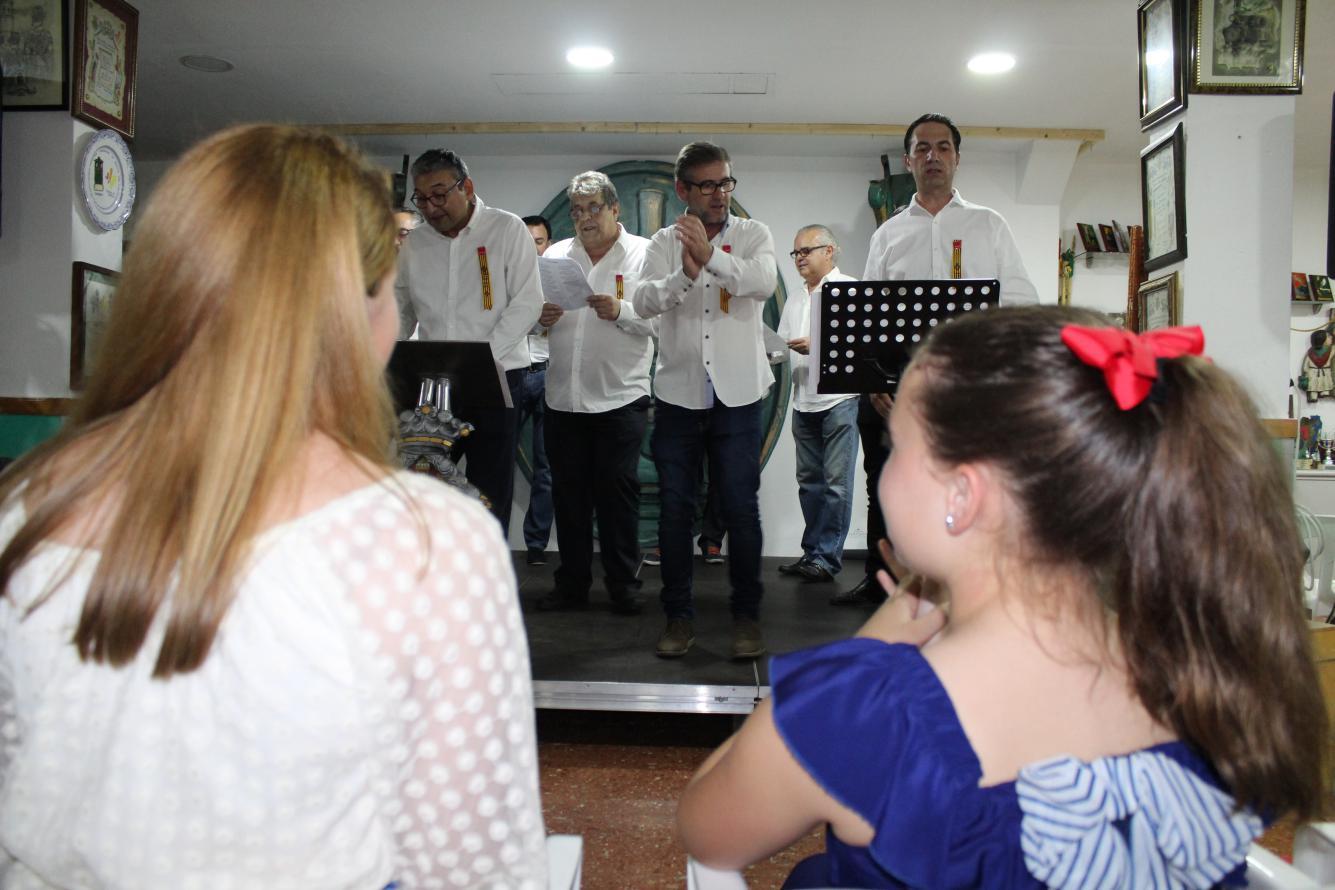 FESTAROSASEQUIOLERA_6767