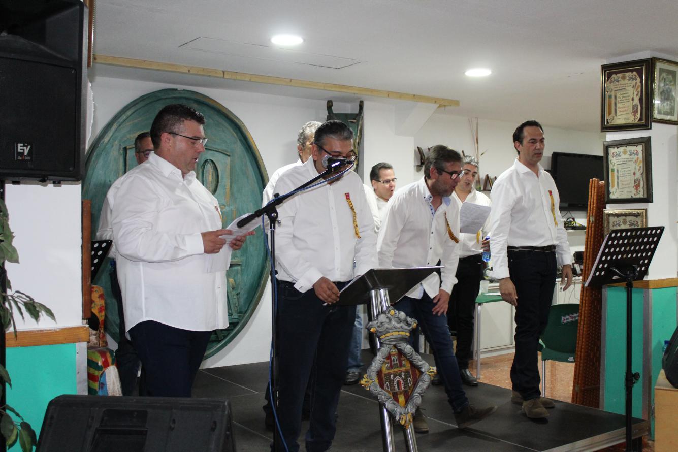 FESTAROSASEQUIOLERA_6777