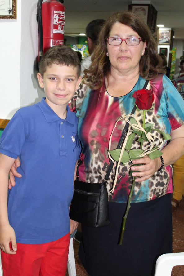 FESTAROSASEQUIOLERA_6802