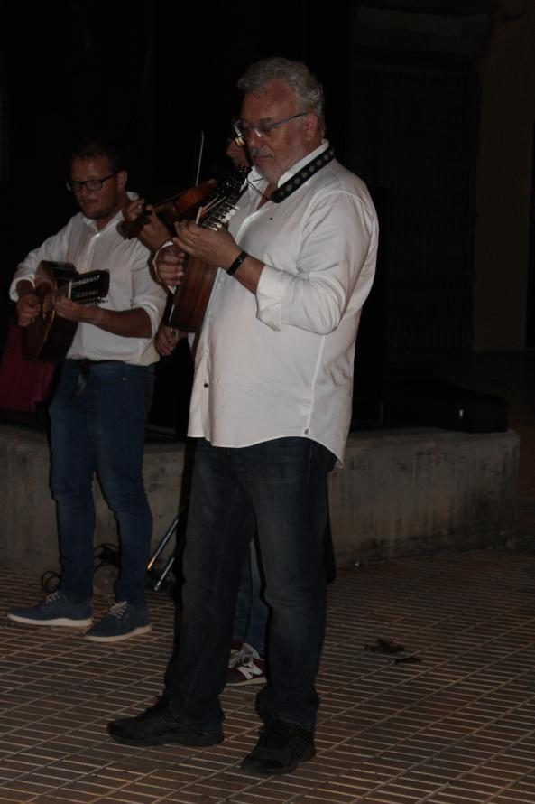 FESTAROSASEQUIOLERA_6882