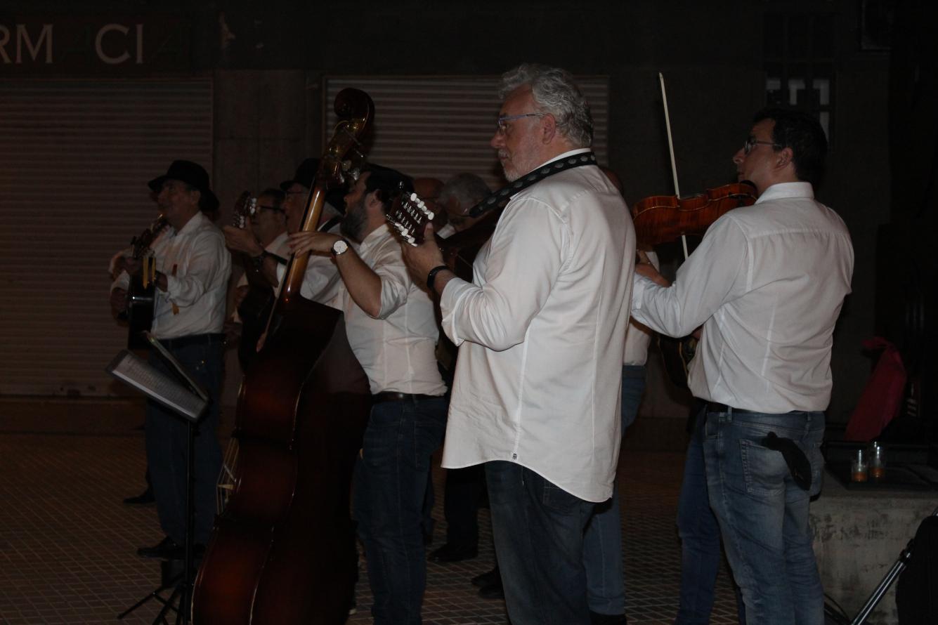 FESTAROSASEQUIOLERA_6893