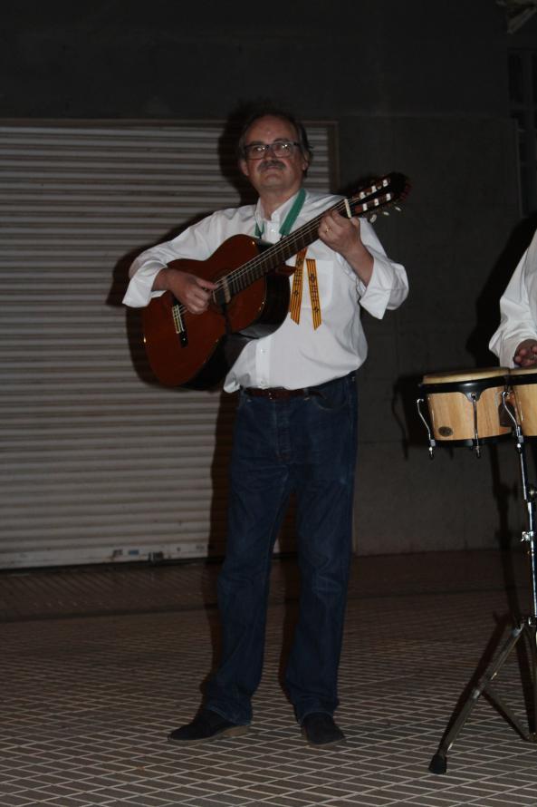 FESTAROSASEQUIOLERA_6894