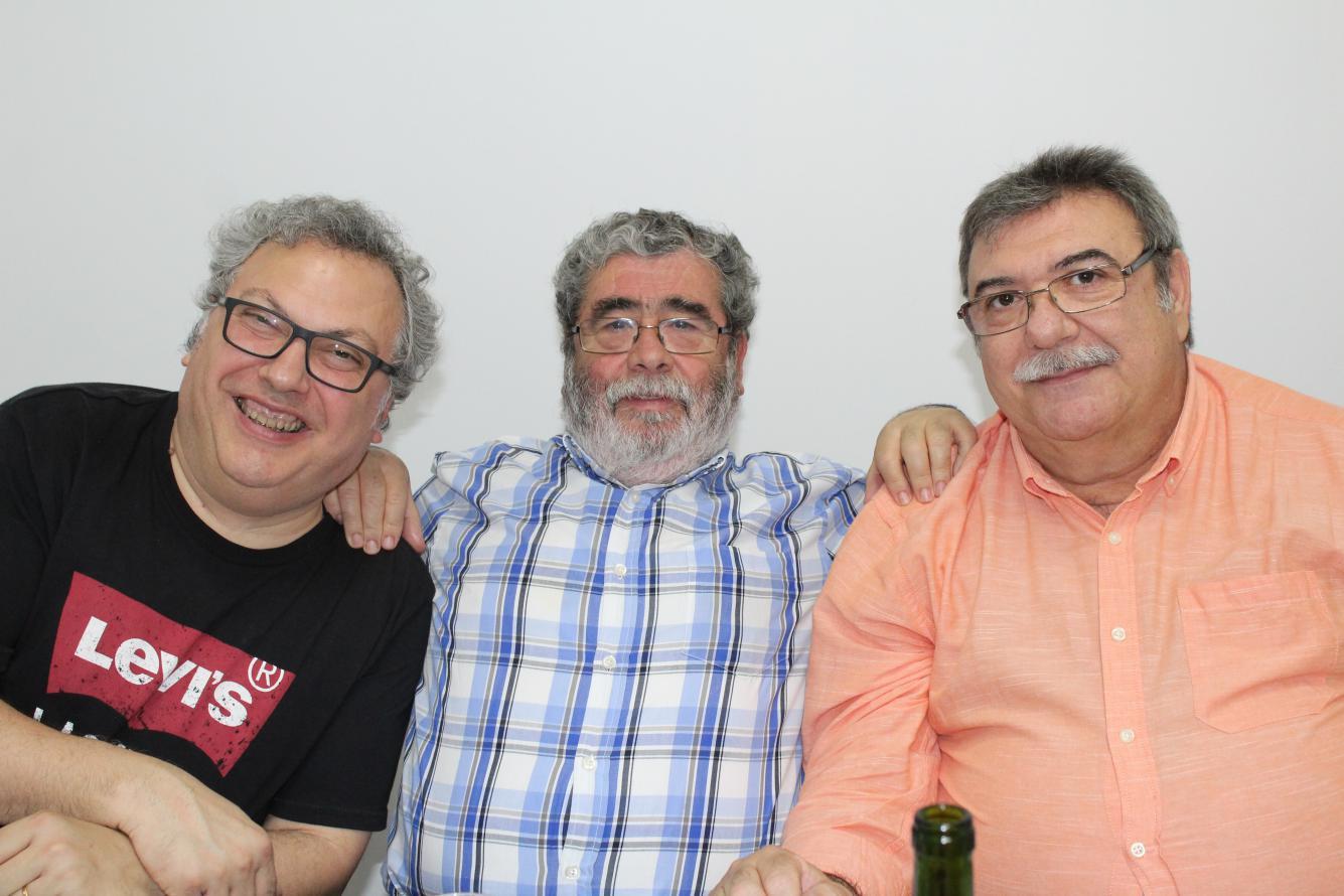 PORQUENOSLOMERECEMOS_6030
