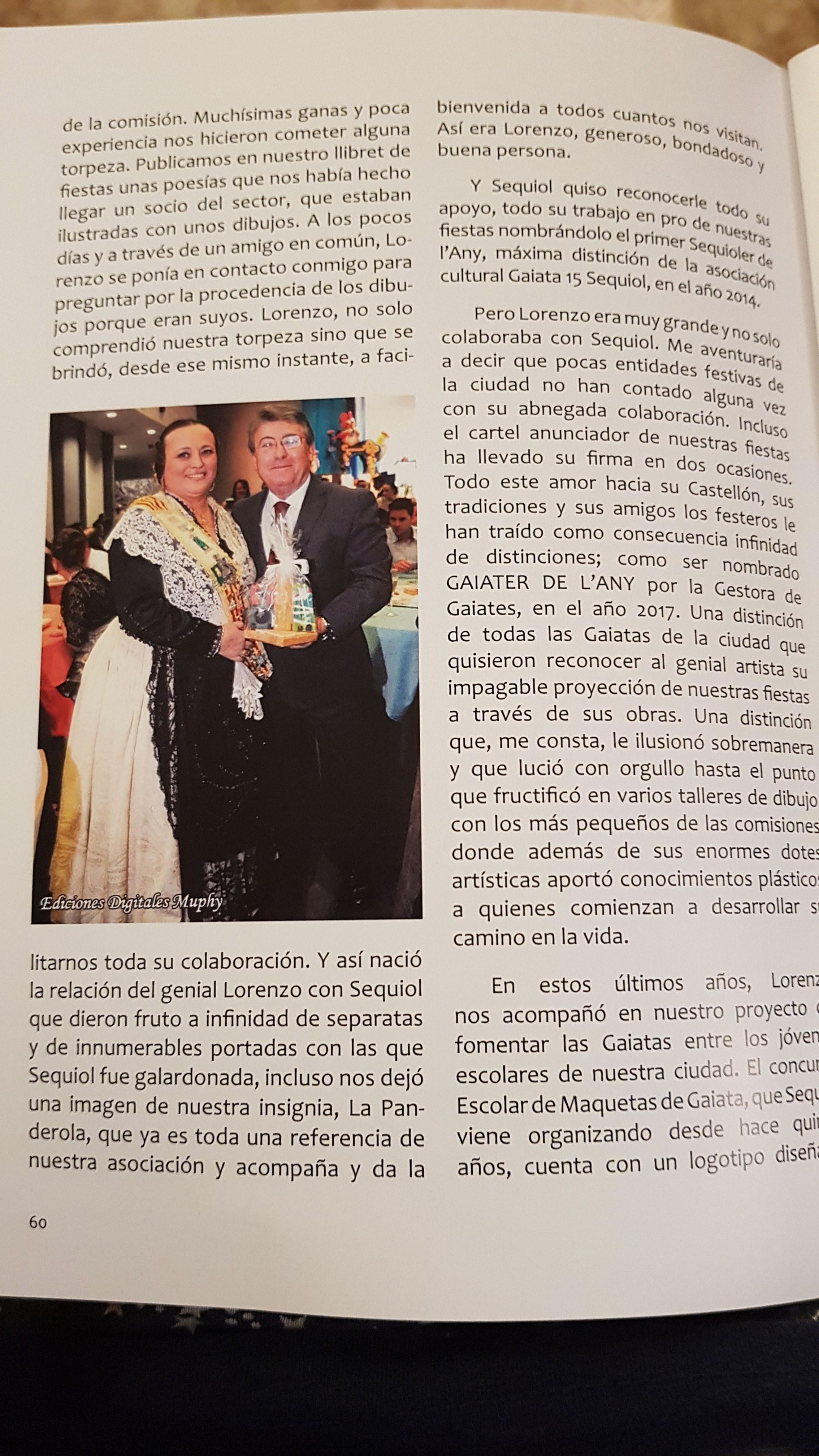 HOMENAJE LORENZO RAMIREZ-20180609-WA0019
