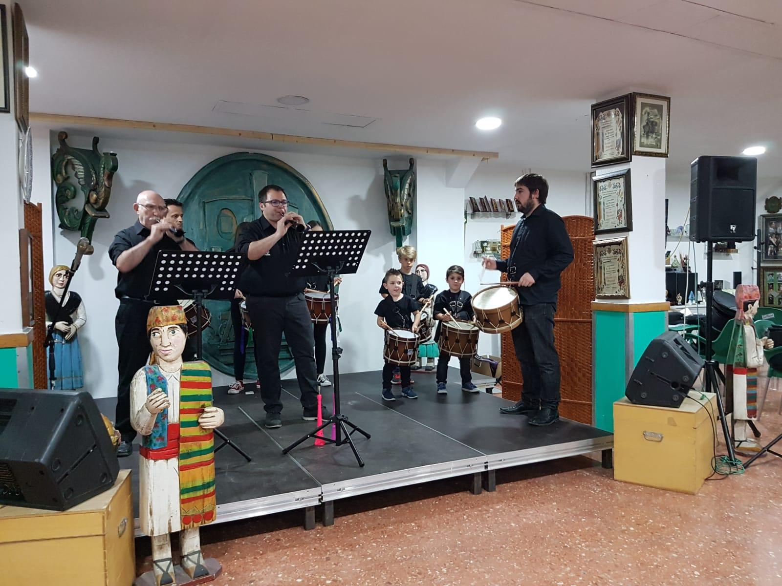 concertdonçaina-2018-06-09-19-06-57